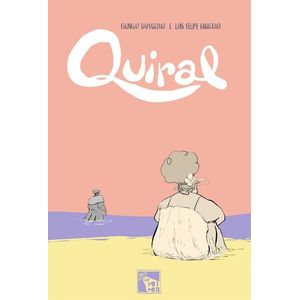 37024529-quiral