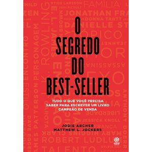 40126095-segredo-do-bestseller-o