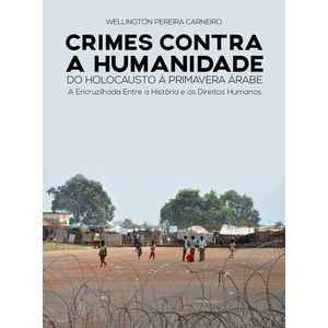 42862922-crimes-contra-a-humanidade-do-holocausto-a
