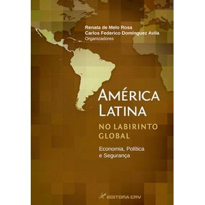 44000377-america-latina-no-labirinto-global
