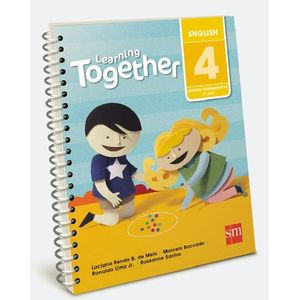 46351090-learning-together--4o-ano