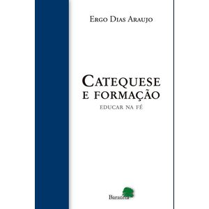 46335734-catequese-em-formacao