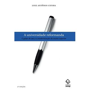2259512-universidade-reformanda-a