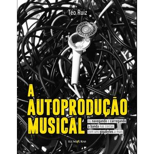 46135285-autoproducao-musical-a