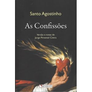 42266712-confissoes-as
