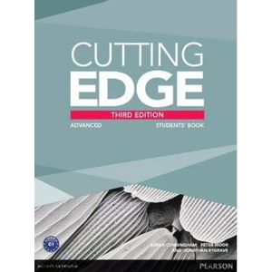 46097180-cutting-edge-advanced-students-book