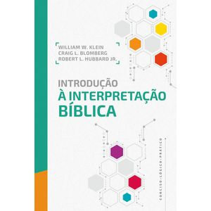 46741532-introducao-a-interpretacao-biblica