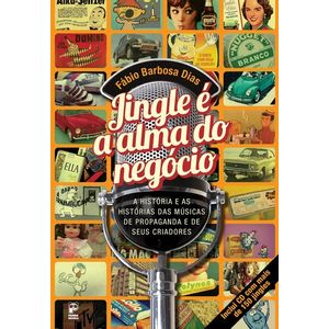 46779679-jingle-e-a-alma-do-negocio