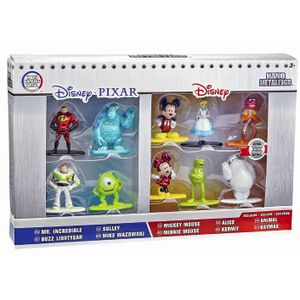 46683793-jada--metal-nano--disney--pack-com-10