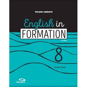 46415499-english-in-formation-8--8o-ano