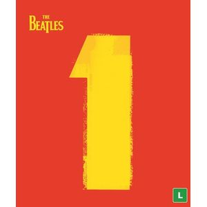 46125841-the-beatles-1-bluray