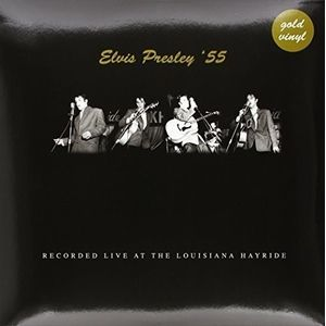 46822979-lp-elvis-presley--live-at-the-louisiana-heyride