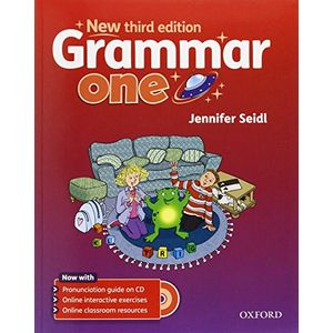 42158211-grammar-one--students-book-with-audio-cd