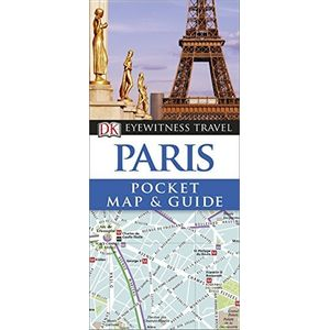 40046512-paris-eyewitness-pocket-map-and-guide