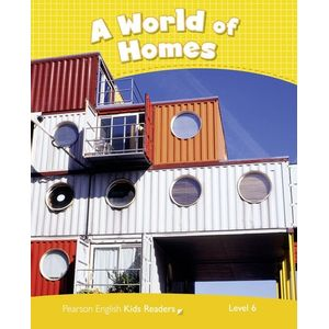 46380340-world-of-homes-clil-a
