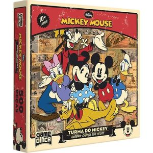 46024244-quebracabeca-a-turma-do-mickey--500-pecas