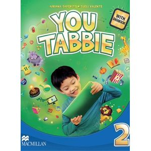 42859920-youtabbie-v2--student-book
