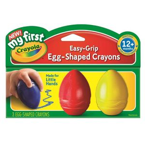 42751799-my-first-giz-de-cera-modelo-scribbled-egg-crayons