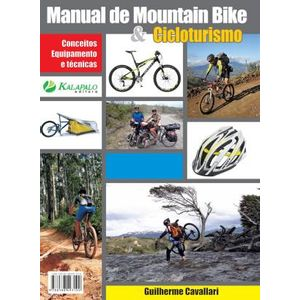 30171513-manual-de-mountain-bike-e-cicloturismo