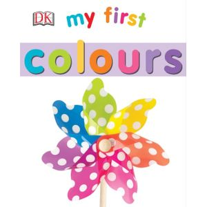MY-FIRST-COLOURS-BOARD-BOOK