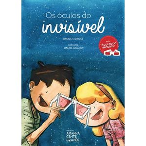 46399276-oculos-do-invisivel-os