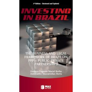 13010138-investing-in-brazil--the-bussiness-and-legal
