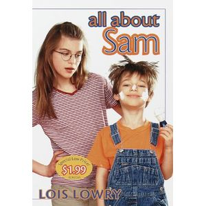 839557-all-about-sam