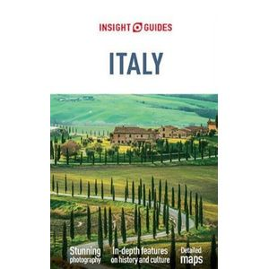 46766521-insight-guides-italy