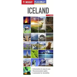 46459764-insight-guides-iceland-flexi-map