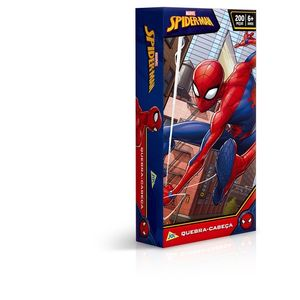 46531350-quebracabeca--spiderman--200-pecas