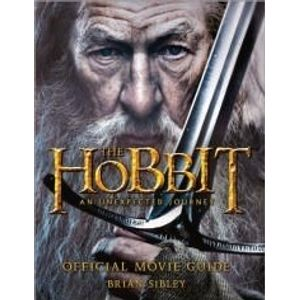 30286144-hobbit--an-unexpected-journey-official-movie