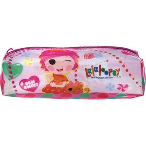 46123357-estojo-simples--lalaloopsy-candy-pop
