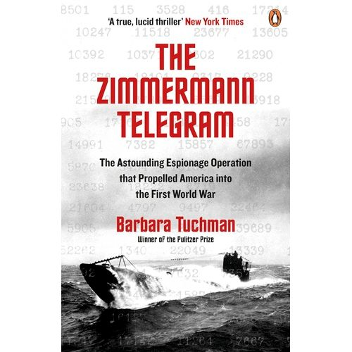 46349529-zimmermann-telegram-the
