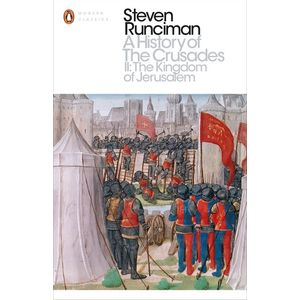 46398684-history-of-the-crusades-ii-a