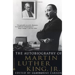 609723-autobiography-of-martin-luther-king-jr-the