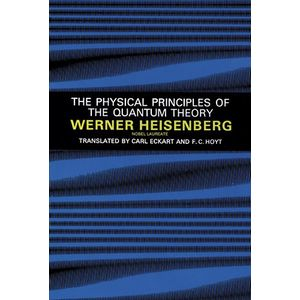20138-physical-principles-of-quantum-theory