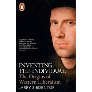 42860970-inventing-the-individual