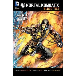 42755695-mortal-kombat-x--blood-ties