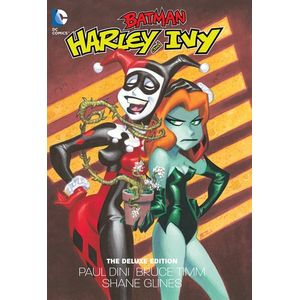46006540-harley-and-ivy
