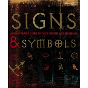 2442942-signs-and-symbols