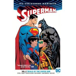 23075900-superman-v2--trials-of-the-super-son-rebirth