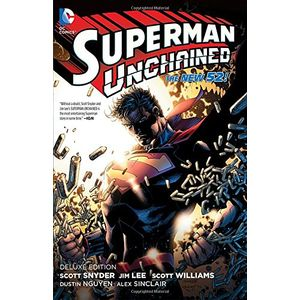 42159808-superman-unchained-deluxe-edition