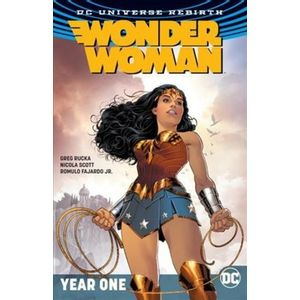 23075902-wonder-woman-v2--year-one-rebirth
