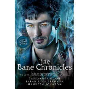 27028083-bane-chronicles-the