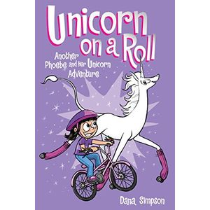 42795843-phoebe-and-her-unicorn-v2--unicorn-on-a-roll