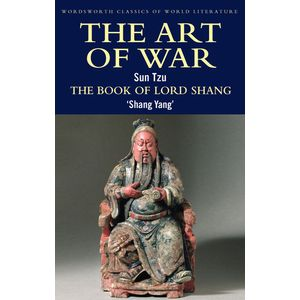 191557-art-of-war-the-book-of-lord-shang