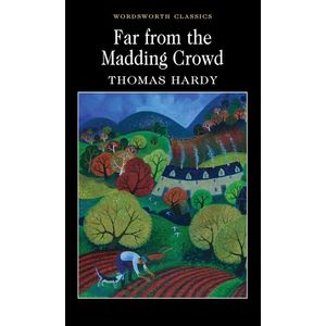 45724-far-from-the-madding-crowd