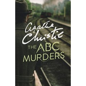 40126246-abc-murders-the