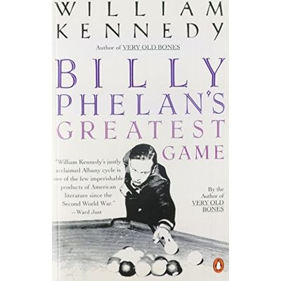 5518-billy-phelans-greatest-game