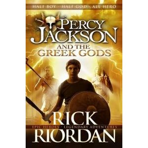 42892954-percy-jackson-and-the-greek-gods